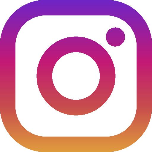 Instagram TiaaKIds